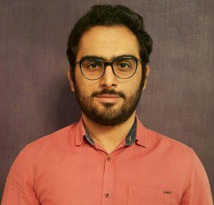 Mohammad Sayarpoor