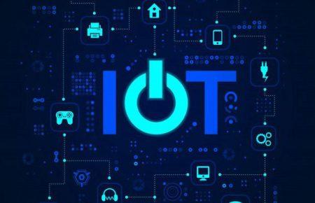 IoT چگونه اندازه گیری را دگرگون می کند؟