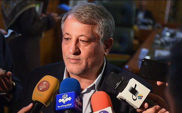 افزایش ۱۰ تا ۲۰ درصدی بهای آب تهران